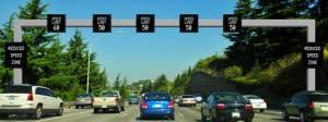 Highways Speed Checker