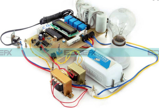 Top 10 Electrical Projects Ideas for Final Year Engineering Students