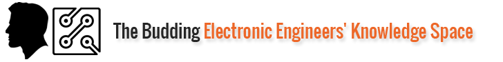 Electronics Engineers Knowledge Space