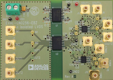 RTC Interfacing with 8051 Microcontroller and Programming