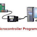 PIC Microcontroller Programming