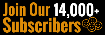 14000Subscribers