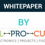 White paper on relays