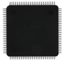 Renesas Microcontroller