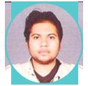 Ajay Shanker Shukla