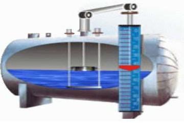 Liquid level indiactor Featured Image