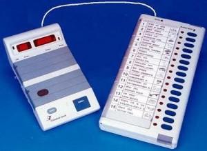 Biometric Voting Machine Seminar Topic