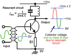 Super Wideband Buffer Circuit Diagram Basic Electronics Wiring Diagram Wiring Digital Resources Remcakbiperorg