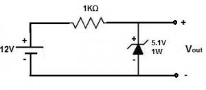 Circuit Connectivity