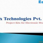 Online Shop for Electrical and Electronic Project Kits