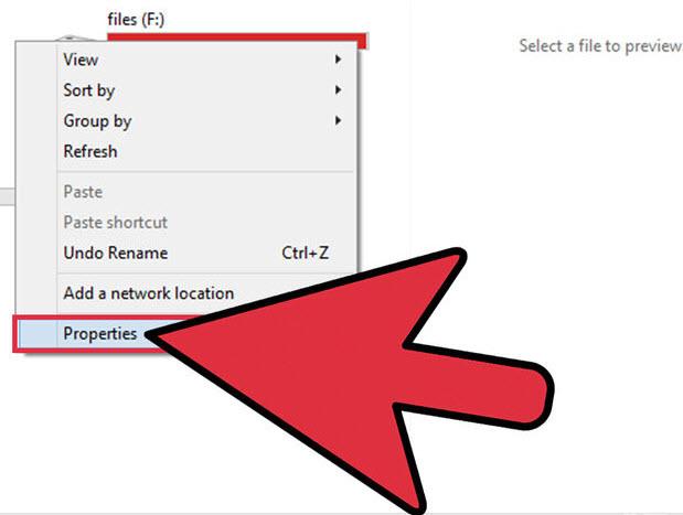 How to Fix a Cyclic Redundancy Check Errors?