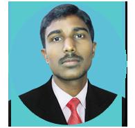 Viswanath Prathap