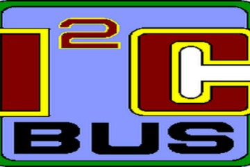 I2C Bus