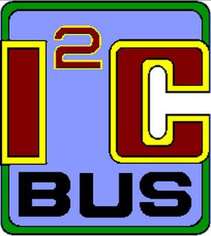 Resultado de imagen de I2C bus symbol