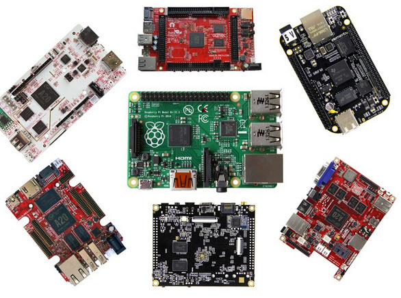latest raspberry pi projects for engineering studentsraspberry pi boards