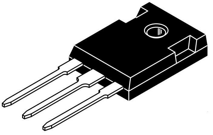 IGBT Device