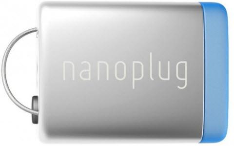 Nano Plug