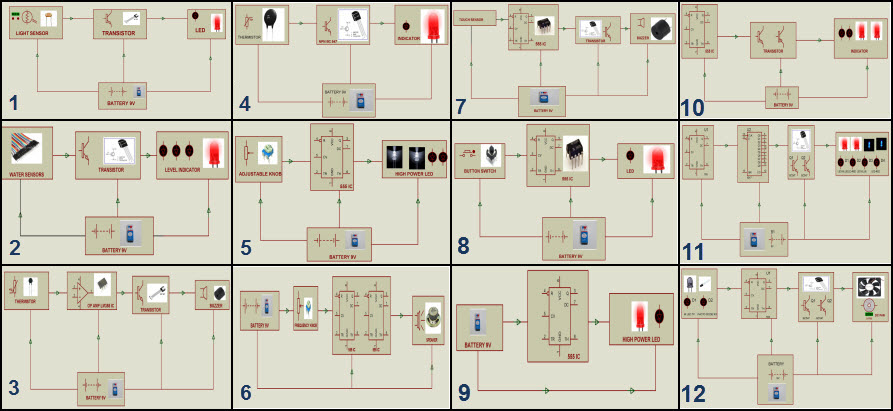 Steps to Build Simple Fire Alarm Circuit using Thermistor on elevator fire alarm system diagram, fire alarm notification appliance, fire alarm lights, fire alarm frame, fire system lights, fire alarm panel, fire alarm transformer, fire alarm capacitor, basic fire alarm system diagram, fire alarm push down, vista 128 panel diagram, fire alarm antenna, fire alarm call point, fire alarm circuit diagram, fire alarm symbols, fire alarm switch, fire alarm layout diagram, fire alarm systems types, fire alarm connection diagram, fire alarm radio,