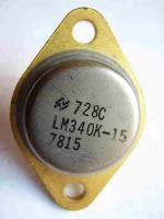 LM 340
