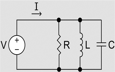 Resonant RLC Circuits Working and Application