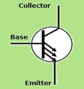 Multi-Emmiter Transistor