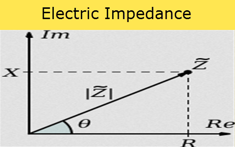 Electrical Impedance