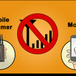 Mobile Jamer