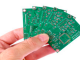 Types of PCBs