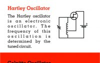 Infographic: 8 Steps to Troubleshoot Your Electronic Circuit