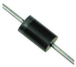 Step Recovery Diode