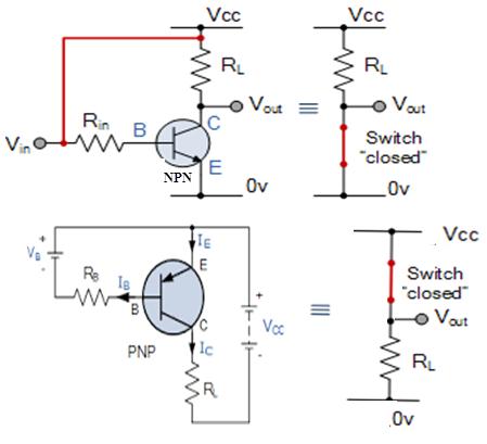 Admirable Pnp Transistor Switching Circuit Basic Electronics Wiring Diagram Wiring 101 Cominwise Assnl
