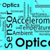 Optical Sensor Basics and Applications