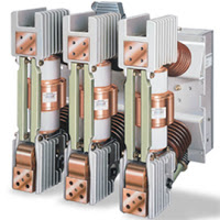 Vacuum Circuit Breaker Construction, Working And Its Applicatons on