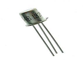 2N2646 Uni Junction Transistor