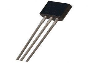 2N4403 Transistor