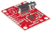 AD8232-ecg-sensor