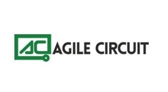 Agile Circuit