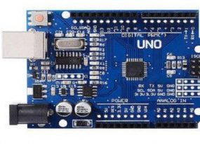 Arduino Projects for Students