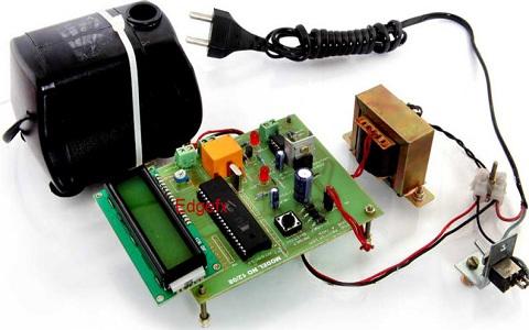 Arduino-based-Automatic-Water-Planting-System-using-Soil-Moisture-Sensor