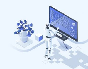 Artificial Intelligence Projects for Beginners