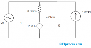 Assigning Branch Currents
