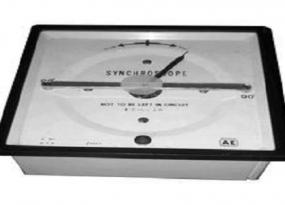 Basic Synchroscope Device