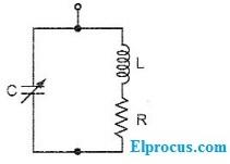 basic-tuned-circuit