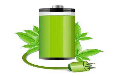 Bio-Battery