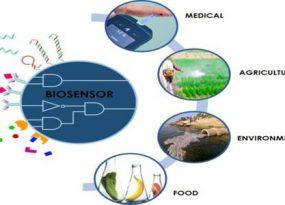 Biosensor-Featured Image