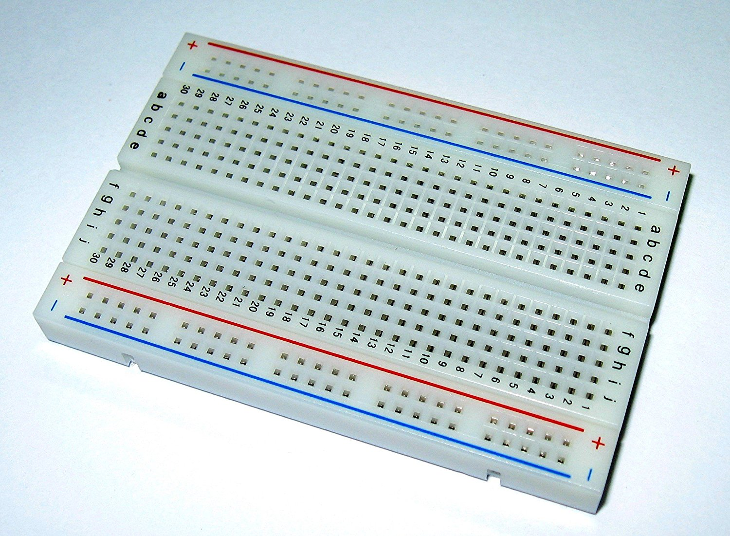 Buy Electronic Learning Projects Kits For School Students 15 In 1 Circuit Schools Bread Board