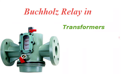 Tremendous Buchholz Relay Role In Oil Filled Transformers Wiring Digital Resources Honesemecshebarightsorg