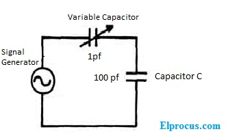 capacitive-transducer-circuit-diagram