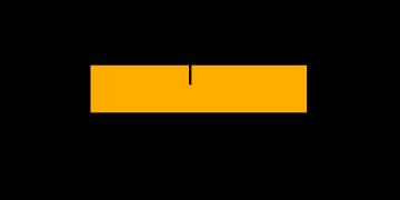 Carbon Film Resistor Construction