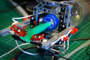 Cyber Security Projects using Raspberry Pi